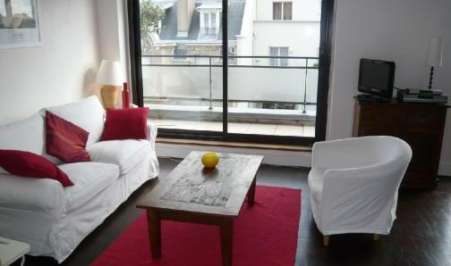 Location Appartement Montpellier Un Site à Voir Absolument
